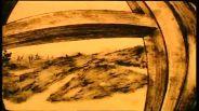 انیمیشن کوتاه The Fly برنده اسکار سال 1981