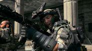 بازی Call of Duty®- Black Ops 4