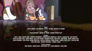 انیمیشن کوتاه Feast