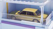 انیمیشن auto nom
