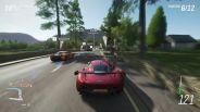 بازی How to Win Any Race in Forza Horizon 4